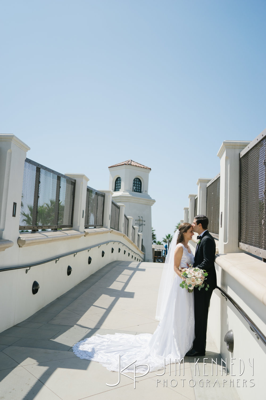hyatt-huntington-beach-wedding-106.JPG