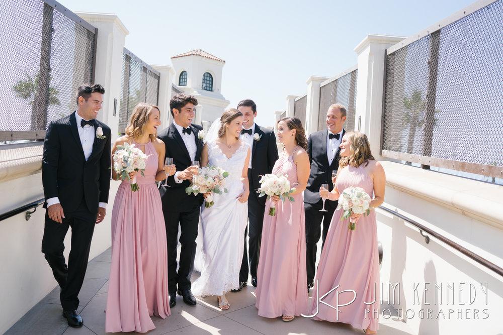 hyatt-huntington-beach-wedding-112.JPG