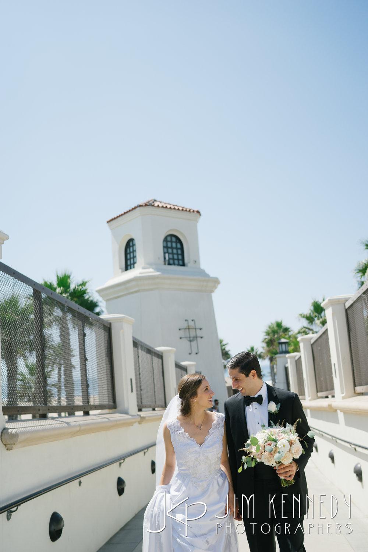 hyatt-huntington-beach-wedding-115.JPG