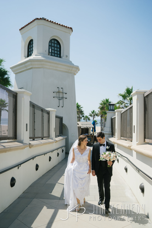 hyatt-huntington-beach-wedding-114.JPG