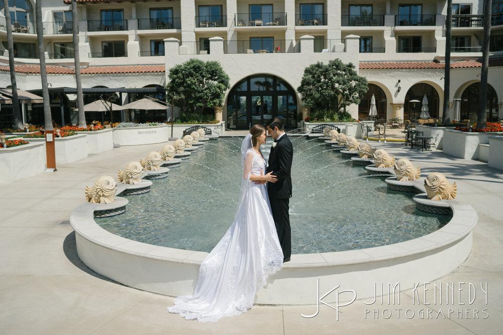 hyatt-huntington-beach-wedding-117.JPG