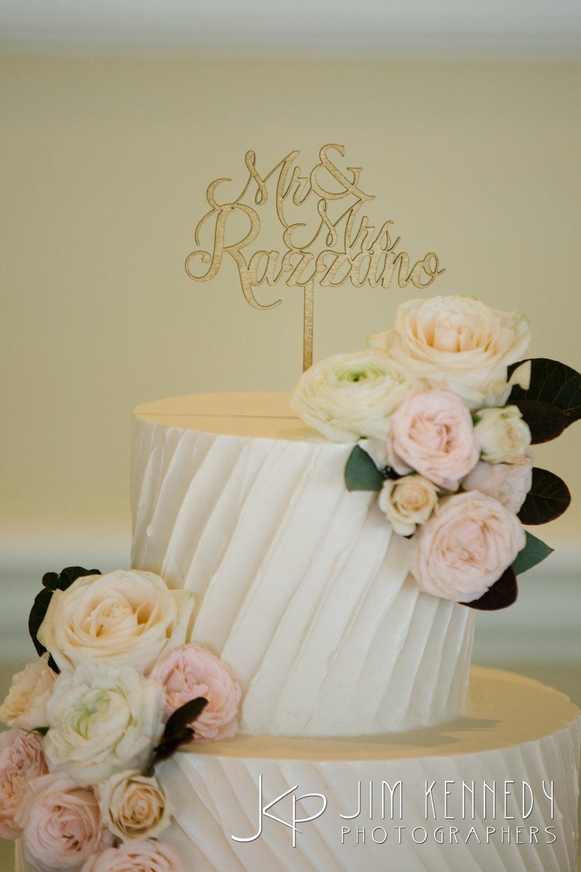 hyatt-huntington-beach-wedding-120.JPG