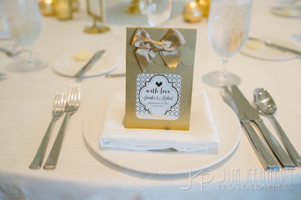 hyatt-huntington-beach-wedding-121.JPG