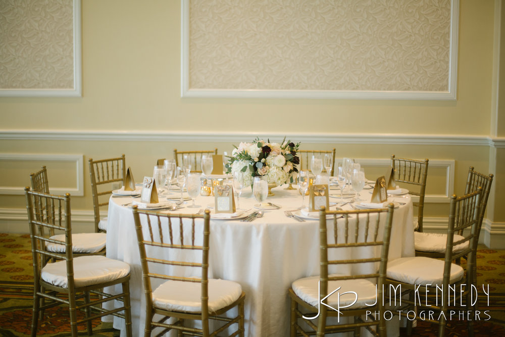 hyatt-huntington-beach-wedding-123.JPG