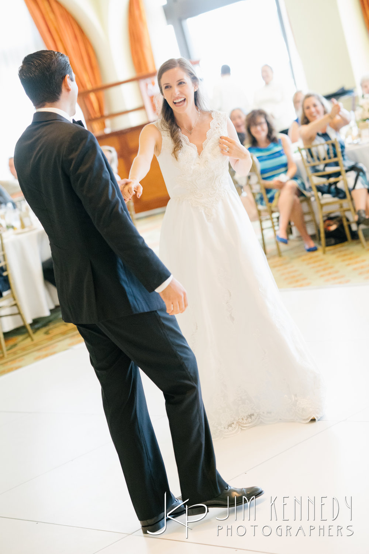 hyatt-huntington-beach-wedding-128.JPG