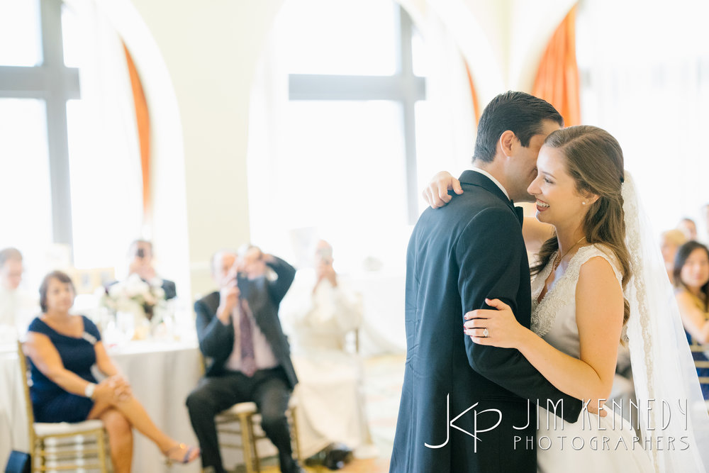 hyatt-huntington-beach-wedding-129.JPG