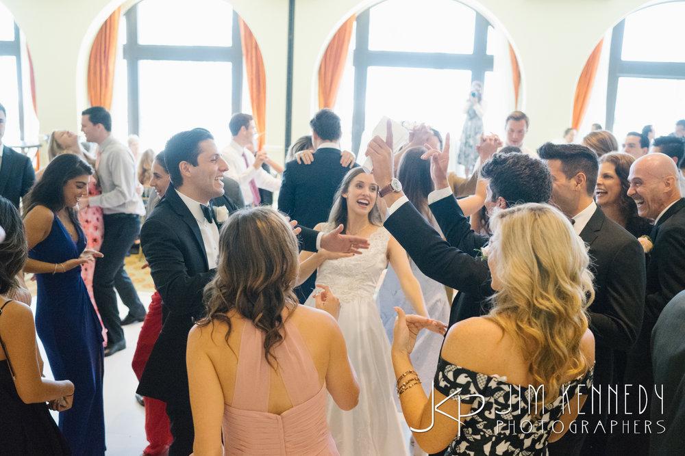 hyatt-huntington-beach-wedding-135.JPG