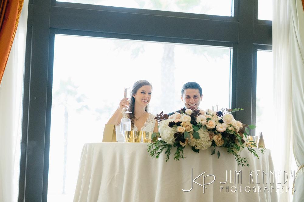 hyatt-huntington-beach-wedding-137.JPG