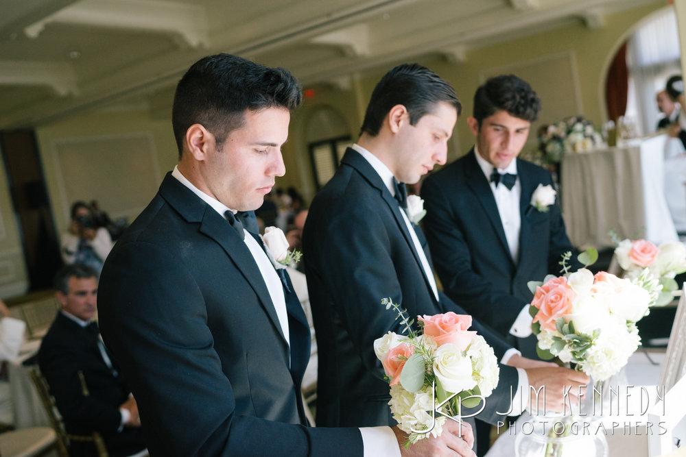 hyatt-huntington-beach-wedding-152.JPG