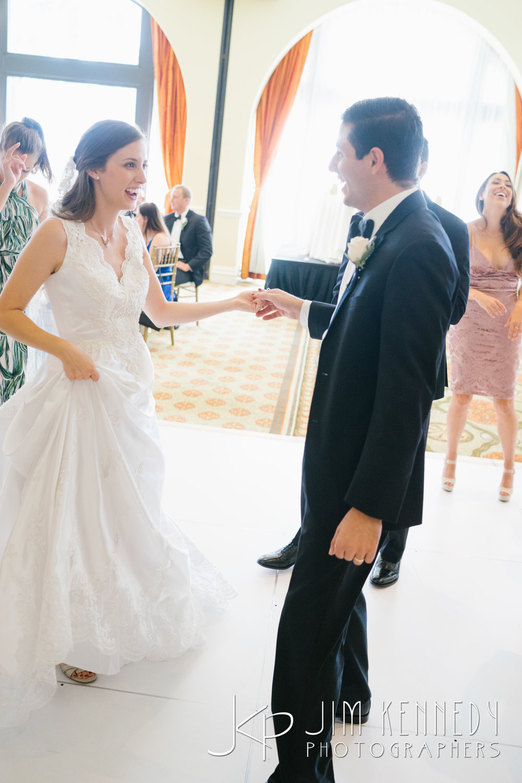 hyatt-huntington-beach-wedding-165.JPG