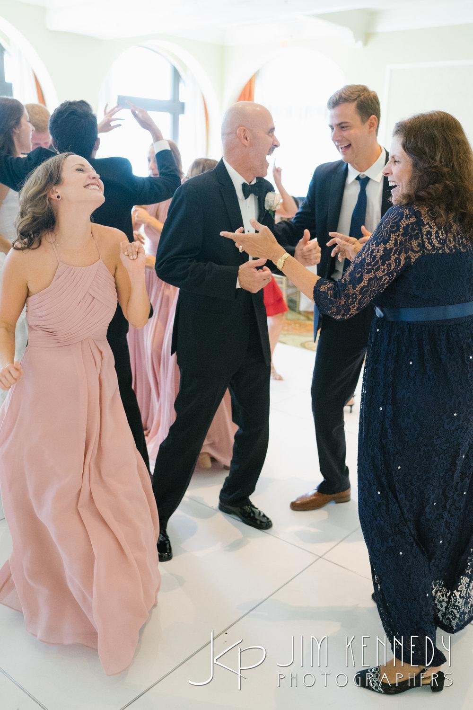 hyatt-huntington-beach-wedding-166.JPG