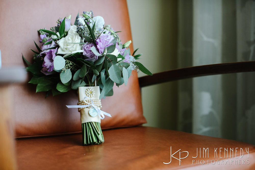 grand_californian_wedding-0030.jpg