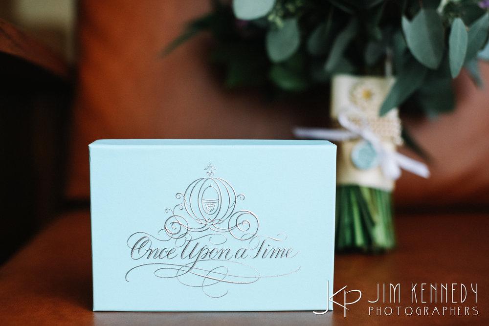 grand_californian_wedding-0039.jpg