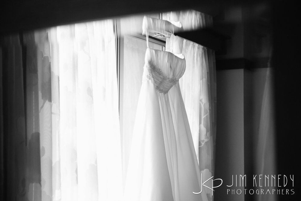 grand_californian_wedding-0099.jpg