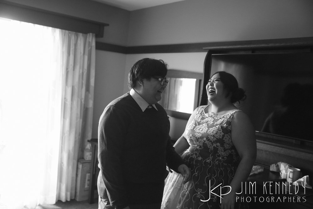 grand_californian_wedding-0119.jpg