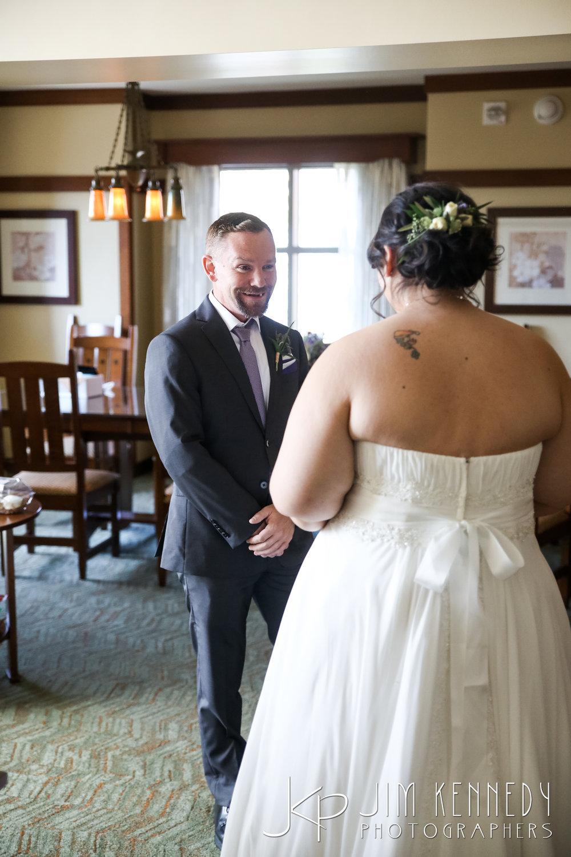 grand_californian_wedding-0178.jpg
