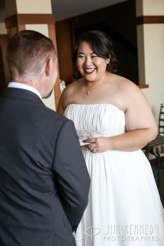 grand_californian_wedding-0188.jpg