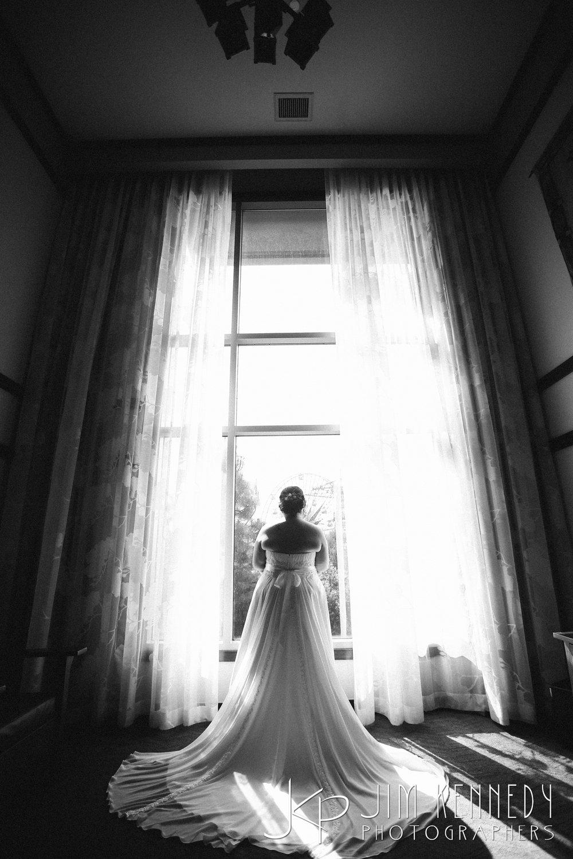 grand_californian_wedding-0221.jpg