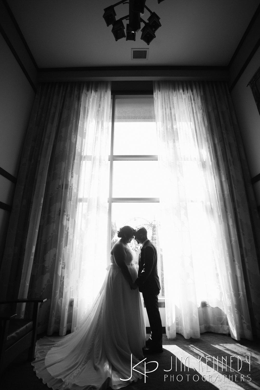 grand_californian_wedding-0270.jpg