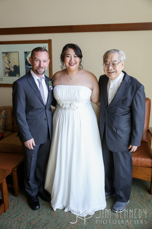 grand_californian_wedding-0300.jpg