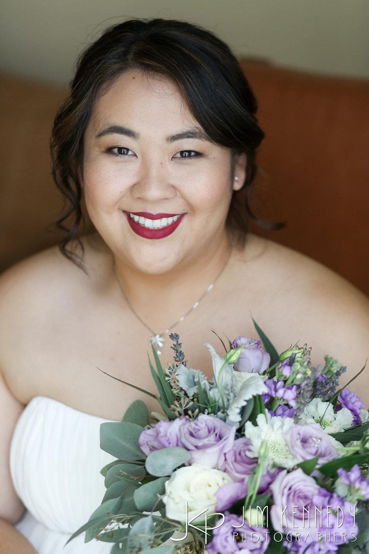 grand_californian_wedding-0313.jpg