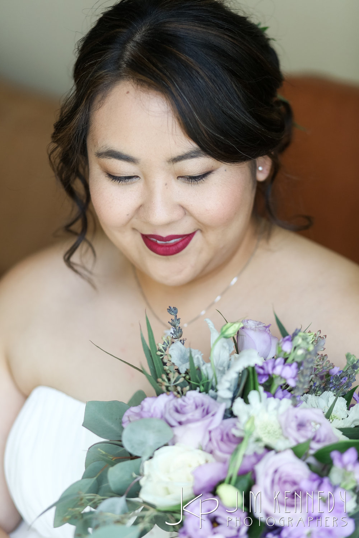 grand_californian_wedding-0321.jpg