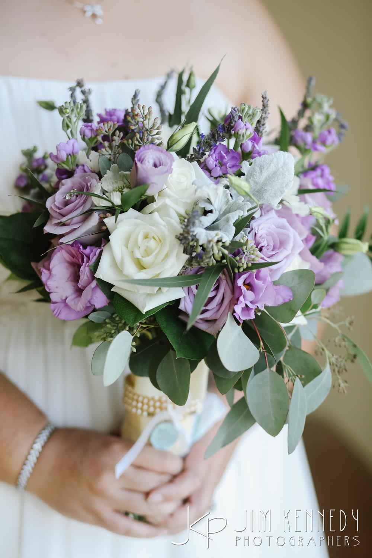 grand_californian_wedding-0345.jpg