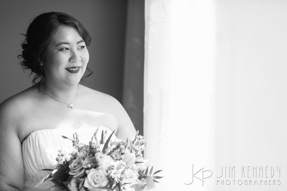 grand_californian_wedding-0360.jpg
