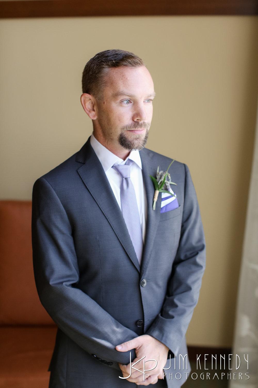grand_californian_wedding-0407.jpg