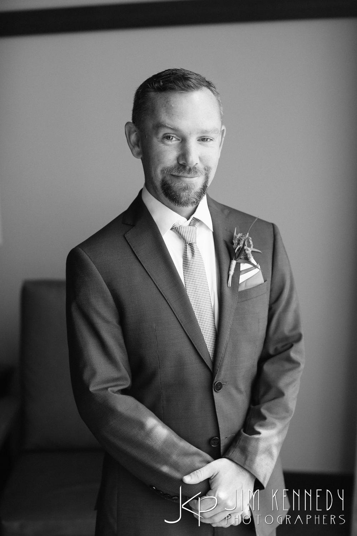 grand_californian_wedding-0416.jpg