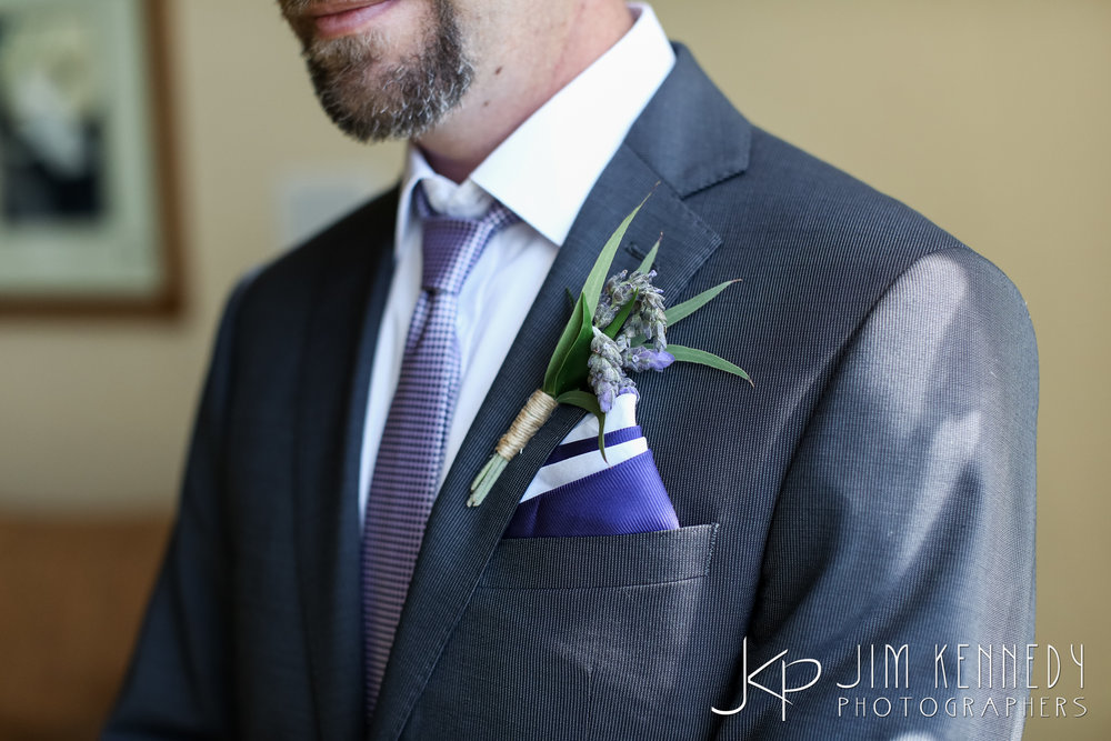 grand_californian_wedding-0418.jpg