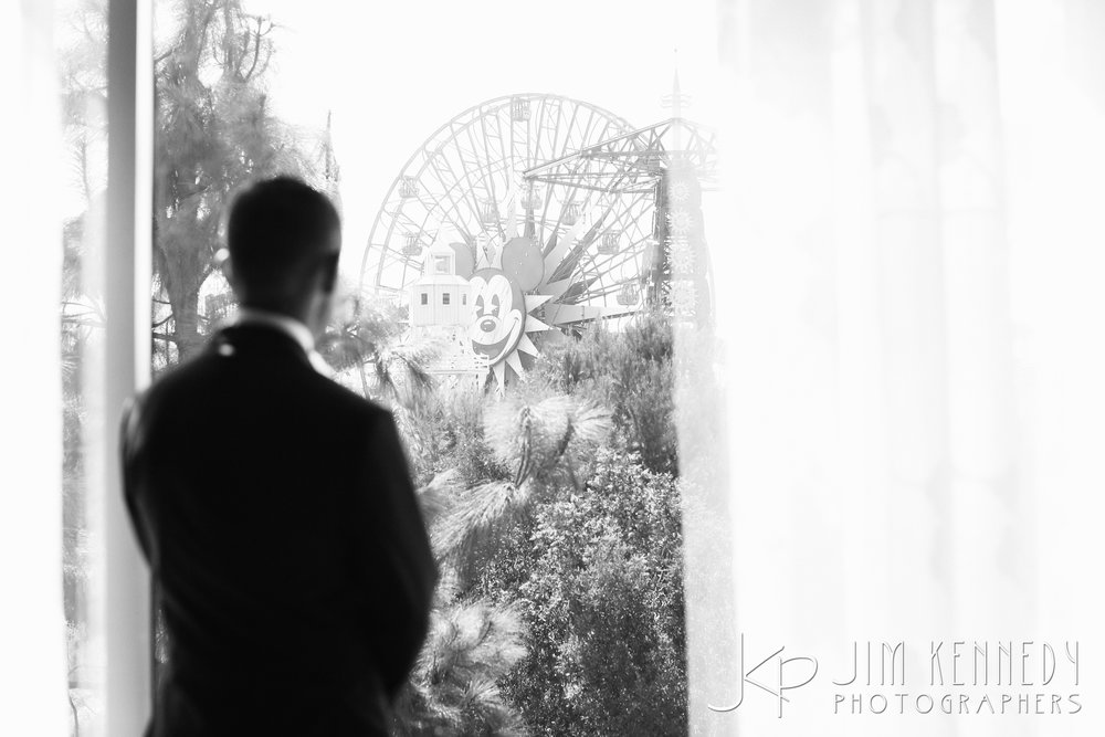 grand_californian_wedding-0437.jpg