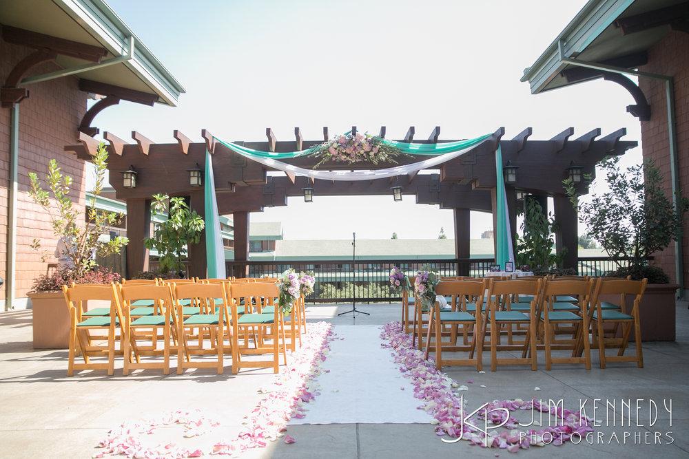 grand_californian_wedding-0447.jpg
