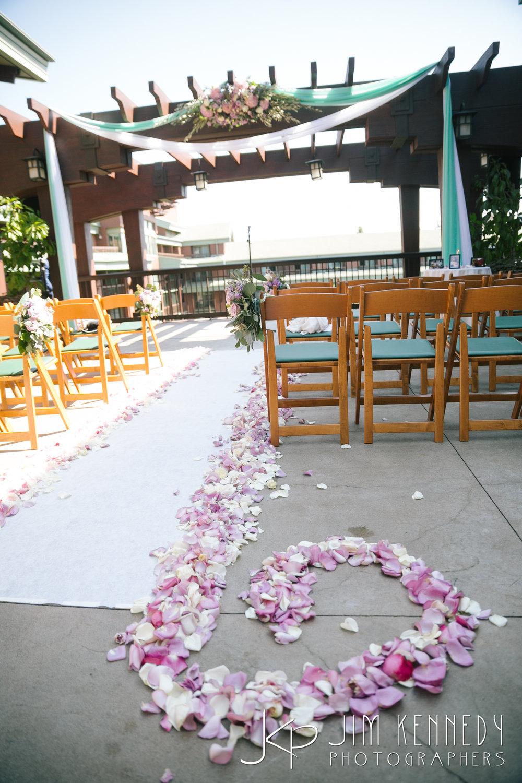 grand_californian_wedding-0448.jpg