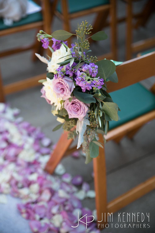 grand_californian_wedding-0451.jpg