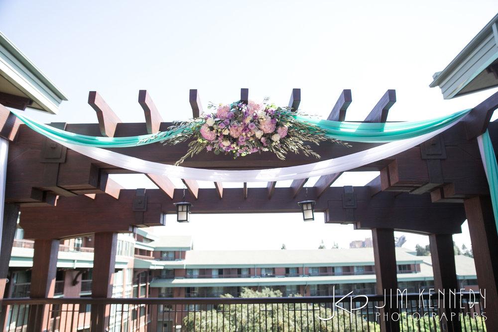 grand_californian_wedding-0462.jpg