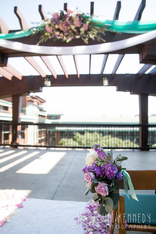 grand_californian_wedding-0464.jpg