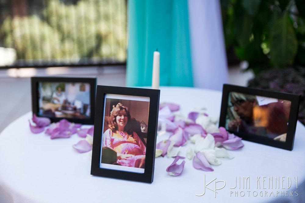grand_californian_wedding-0468.jpg