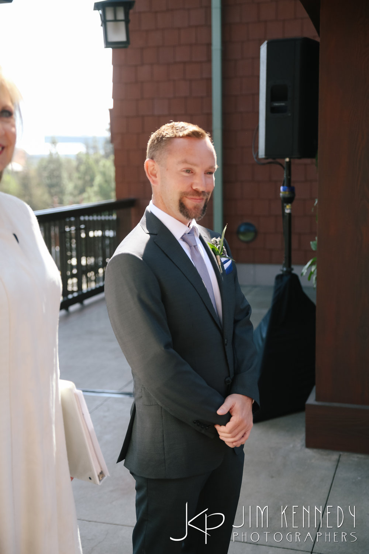grand_californian_wedding-0513.jpg