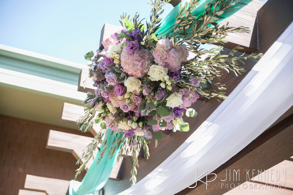 grand_californian_wedding-0482.jpg