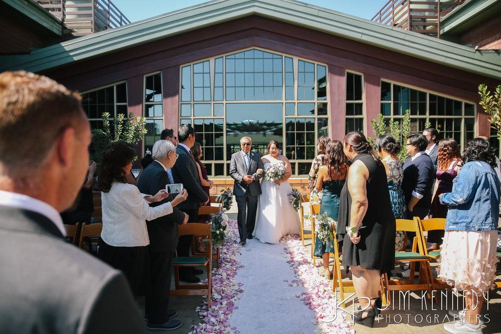 grand_californian_wedding-0521.jpg