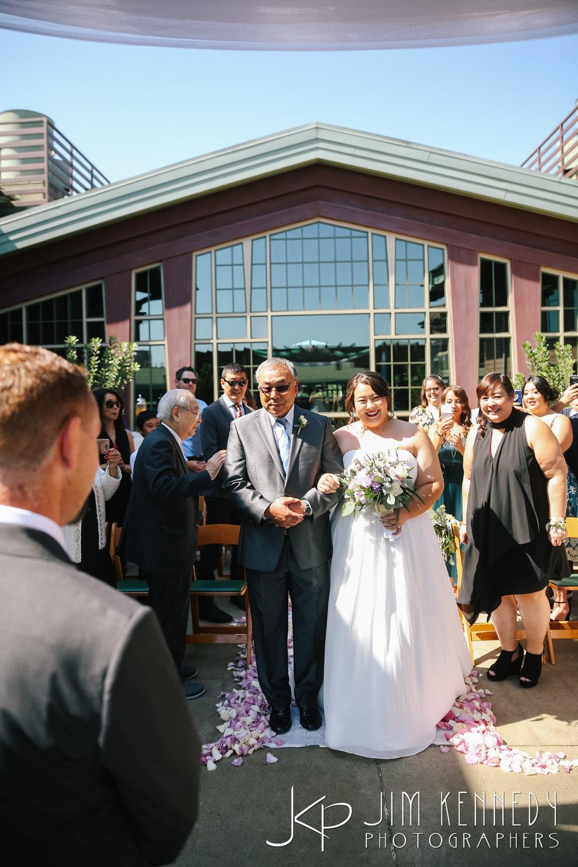 grand_californian_wedding-0526.jpg