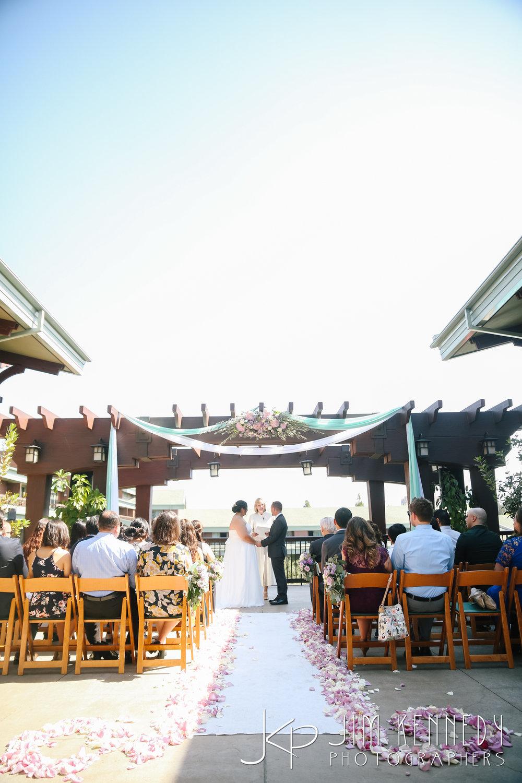 grand_californian_wedding-0571.jpg