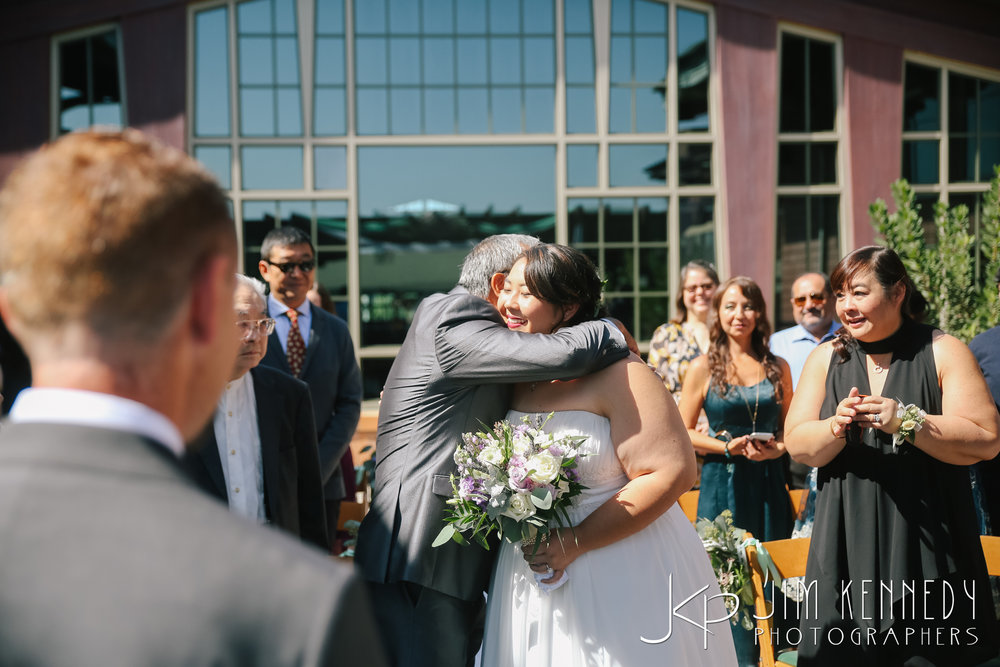 grand_californian_wedding-0538.jpg
