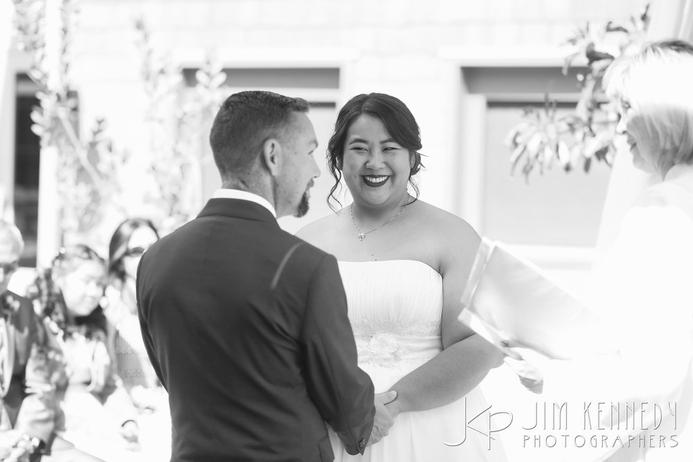 grand_californian_wedding-0599.jpg