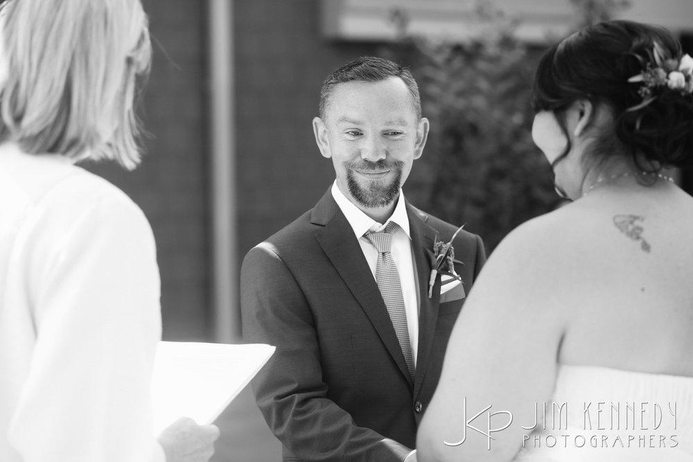 grand_californian_wedding-0618.jpg