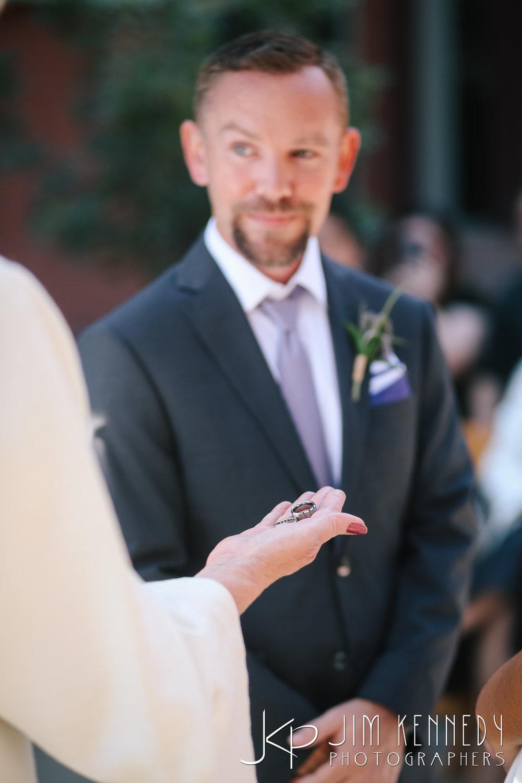 grand_californian_wedding-0662.jpg