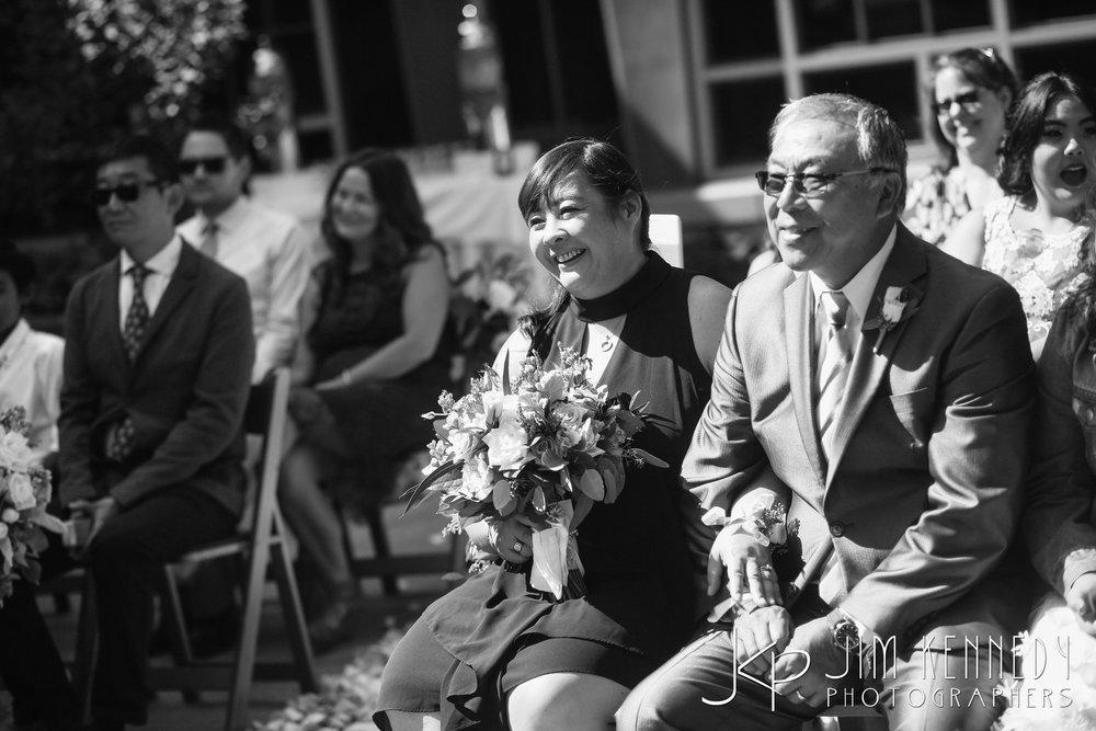 grand_californian_wedding-0633.jpg