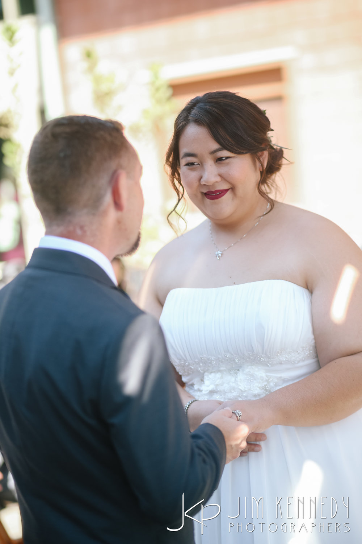 grand_californian_wedding-0681.jpg
