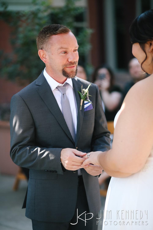 grand_californian_wedding-0675.jpg